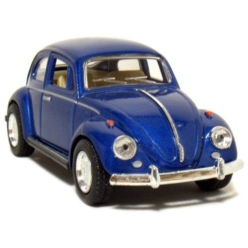 Beetle Classic (5