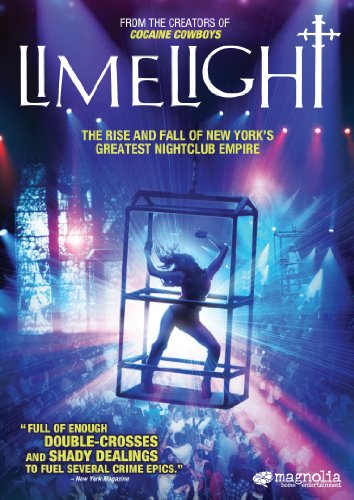 Limelight-Import-USA-Zone-1