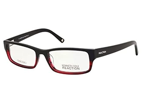 1dfd97c7dc7 Image Unavailable. Image not available for. Color  Kenneth Cole New York  KC0686 Eyeglass Frames ...