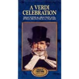 Verdi Centenary Celebration