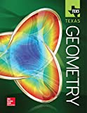 img - for Geometry - TEKS Texas Student Edition book / textbook / text book