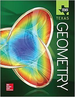 Geometry teks texas student edition gilbert j cuevas roger geometry teks texas student edition gilbert j cuevas roger day carol malloy jerry cummins dinah zike jay mctighe john a carter 9780021392551 fandeluxe Choice Image