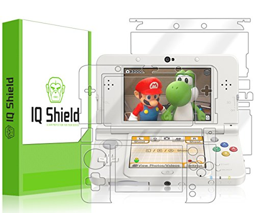 nintendo-3ds-screen-protector-iq-shieldr-liquidskin-full-body-skin-full-coverage-screen-protector-fo