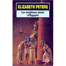 ONZIÈME PLAIE D'ÉGYPTE (LA)