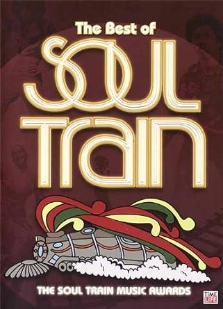Amazoncom The Best Of Soul Train Vol 9 Movies Tv
