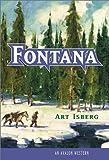 Fontana, Art Isberg, 0803495501