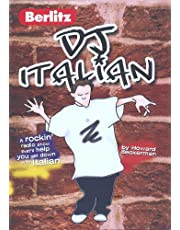 DJ Italian