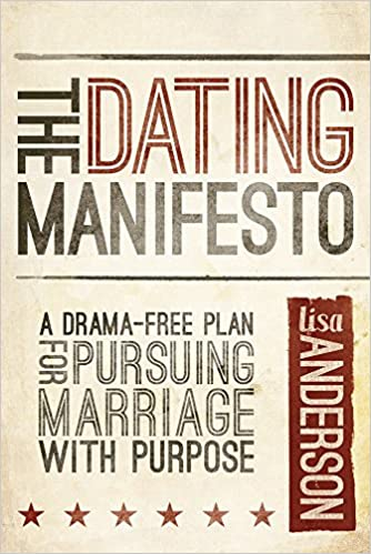 Books for dating christian couples ministry