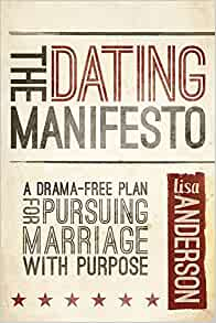 The dating manifesto reviews