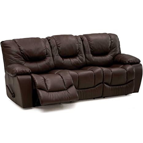 Amazon.com: Palliser muebles 41047 – 51 – Sofá reclinable de ...