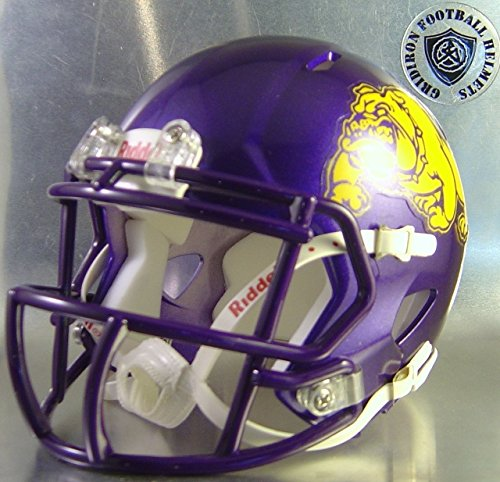 McAllen Bulldogs 2013-2015 - Texas High School Football MINI - Sports Mcallen Tx Mcallen