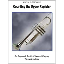 Courting the Upper Register