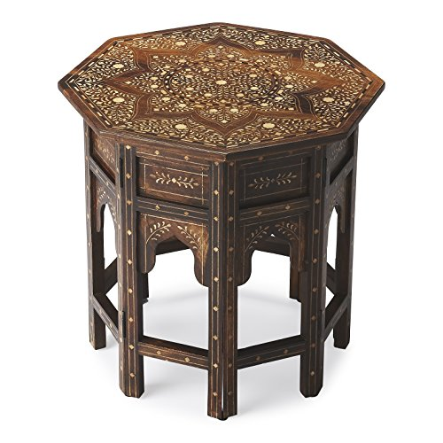 UPC 797379030805, Round Top End Table