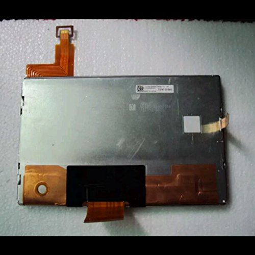 "LTA080B922F 8"" inch Data Acquisition Recorder Datenlogger Screen Display LCD panel Module"