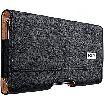 belt case iphone 8