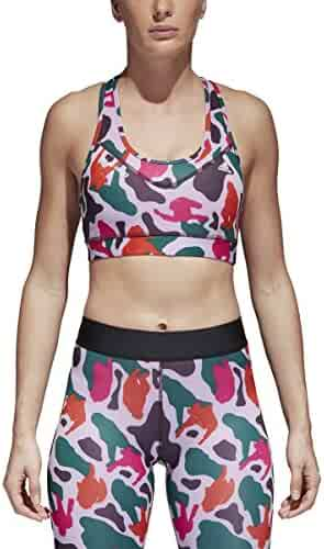 51be5702756 Shopping adidas - Sports Bras - Bras - Lingerie - Lingerie