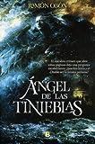 Ángel de las Tinieblas, Ramón Obón, 6074804907