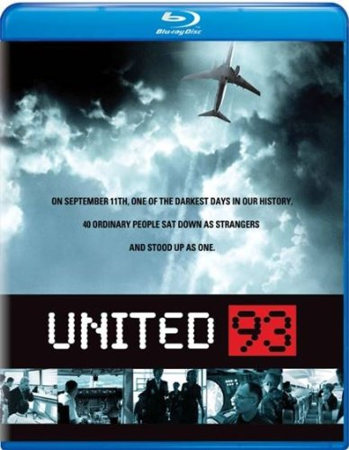 Image result for united 93