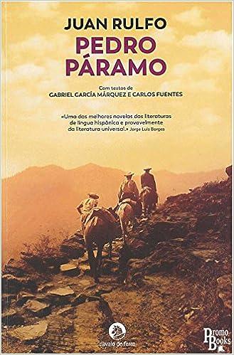 Pedro Páramo: Amazon.es: Juan Rulfo: Libros