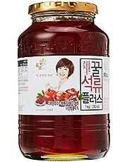 Kkoh Shaem Pomegranate Tea, 1kg