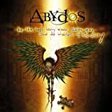 Abydos by Abydos (2004-08-30)