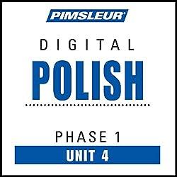 Polish Phase 1, Unit 04