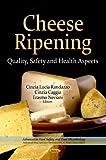 Cheese Ripening, , 1624170323