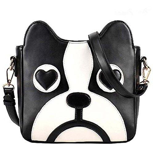 ftsucq-cute-animal-handbag-crossbody-clutch-purse-shoulder-bag-cartoon-satchel