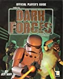 Dark Forces: Official Player's Guide (Star Wars)