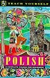 Teach Yourself Polish (TYL)