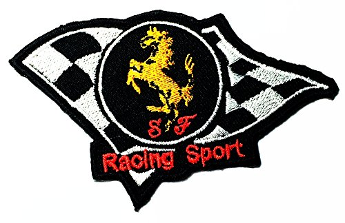 ferrari-sports-cars-motorsport-racing-logo-patch-jacket-t-shirt-sew-iron-on-patch-badge-embroidery