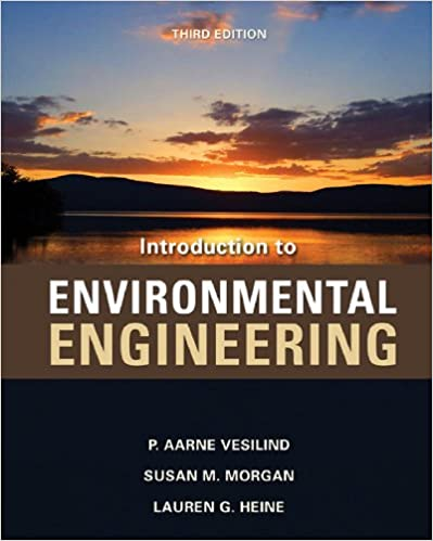 Introduction to environmental engineering p aarne vesilind susan introduction to environmental engineering 3rd edition kindle edition fandeluxe Gallery