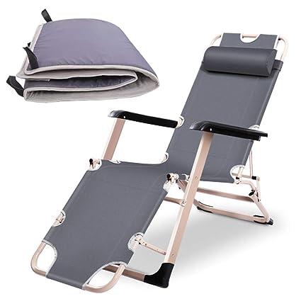 Amazon.com: XBZDC Silla de mesa, silla de salón, tejido ...