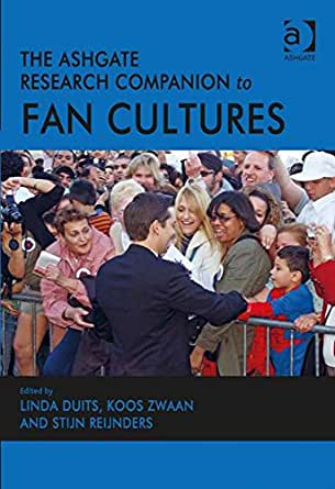 Koos, Dr Zwaan. Politics & Social Sciences Kindle eBooks @ Amazon.com