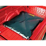 ShurTrax LW-0056 All Weather Traction Aid for Full Size Pickup Trucks/SUVs