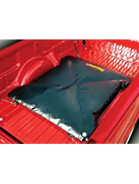 Amazon Com Truck Bed Mats Truck Bed Amp Tailgate