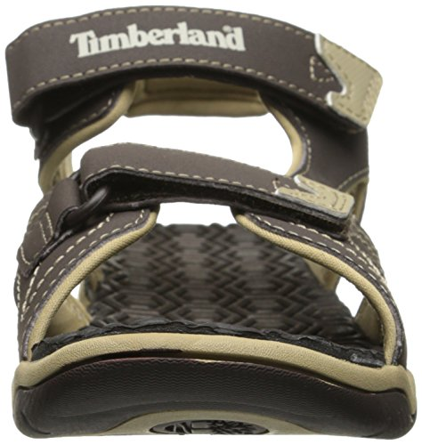 Timberland Adventure Seeker 2 - Sandalias para hombre Braun (Brown)