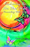 Embracing the Ties That Bind, Carole Obley, 1401089720