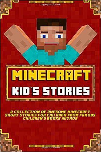 Minecraft | Books Downloader Free Site