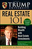 Trump University Real Estate 101: Building Wealth With Real Estate Investments