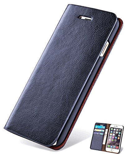 iphone 6 cover classy fashion - 3