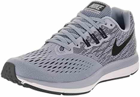 Or Fox Nike Running 6 Athletic Shoes Women Shopping 5 trdhQs