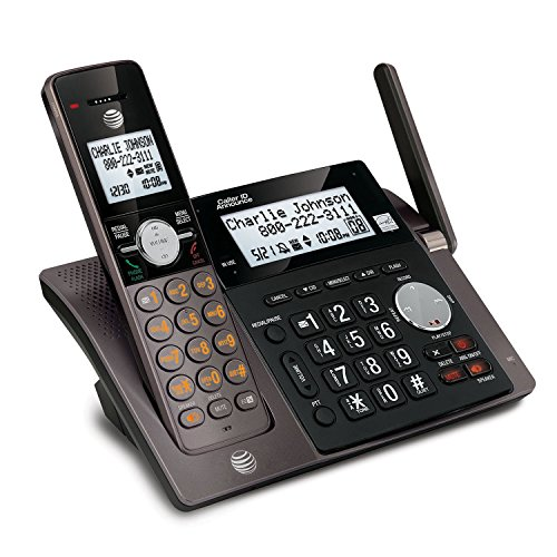 Buy phone for home office
