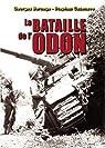 La bataille de l'Odon par Bernage
