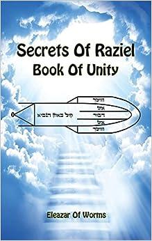 Secrets of Raziel: Book of Unity