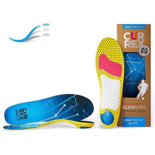 currex CleatPro -Soccer-Football-Baseball-Lacrosse-Spikes