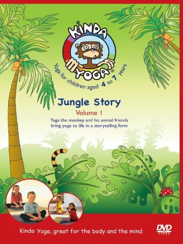 kinda-yoga-jungle-story