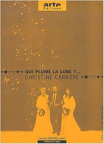Lire un Qui plume la lune ?... pdf, epub