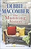 The Manning Sisters: The Cowboy's Lady\The Sheriff Takes a Wife