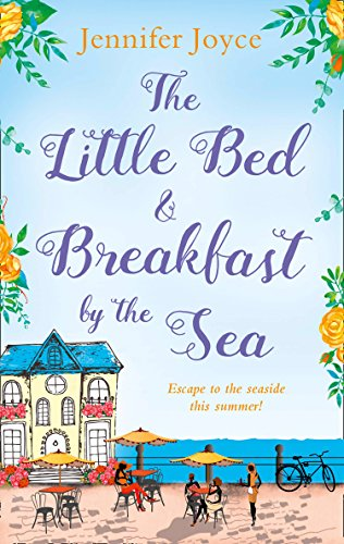 The Picayune Bed & Breakfast by the Sea